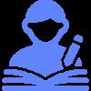 icon_teacher