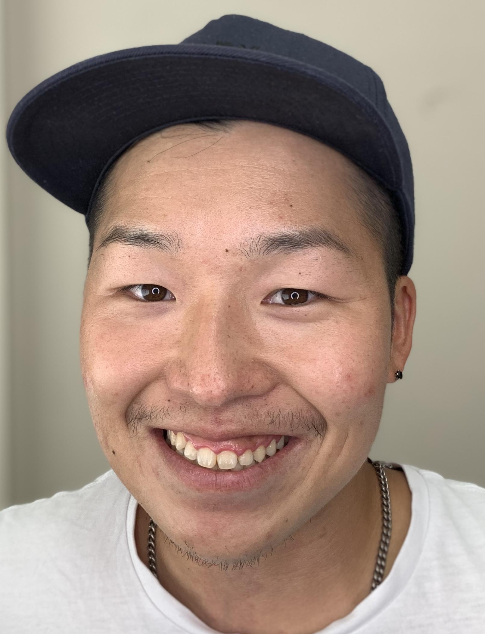 Yumoto Yoshida