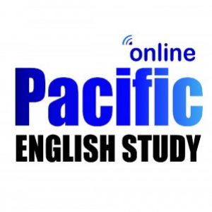 Profile photo of Pacific English Study Online